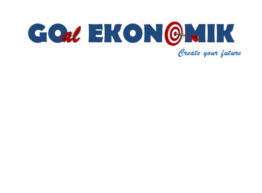 Podsumowanie projektu </br> dla młodzieży GOal  EKONOMIK!